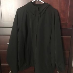 Kirkland Coat
